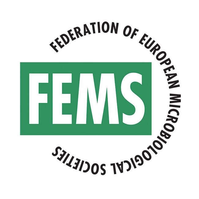 Old FEMS Logo