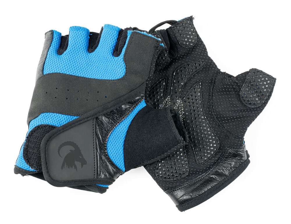 Thorn Cycles Sherpa gloves