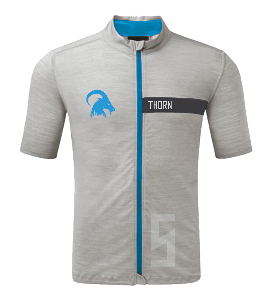 Thorn Cycles cycle jersey