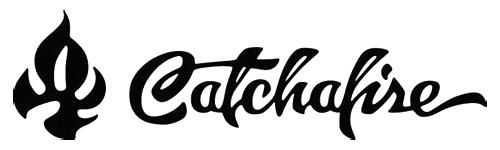Catchafire Charity Logo